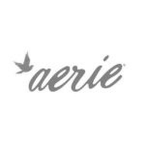 Aerie discounts