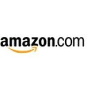 amazon.com coupons code