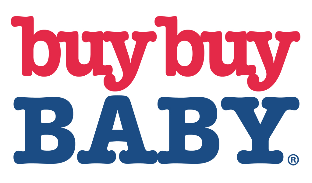 Buy buy baby online coupon codes 2018