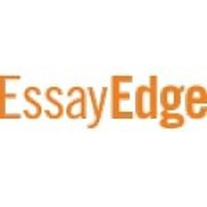 essay edge pricing