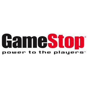 GameStop promotions