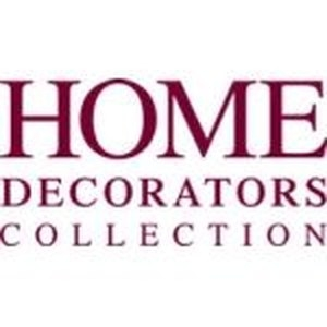 Home decorators promo code 10 28 images 10 home decorators collection promo code quot - Coupons for home decorators collection property ...