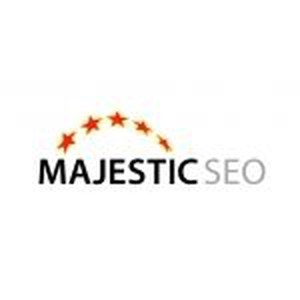 Majestic SEO local deals