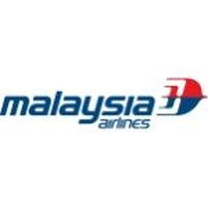 Malaysia Airlines printables