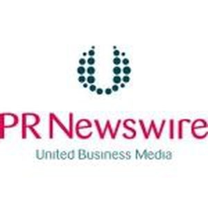 PR Newswire local coupons