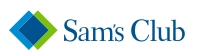 samsclub.com printable coupons