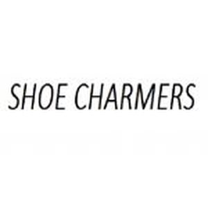 Shoe Charmers printable coupons