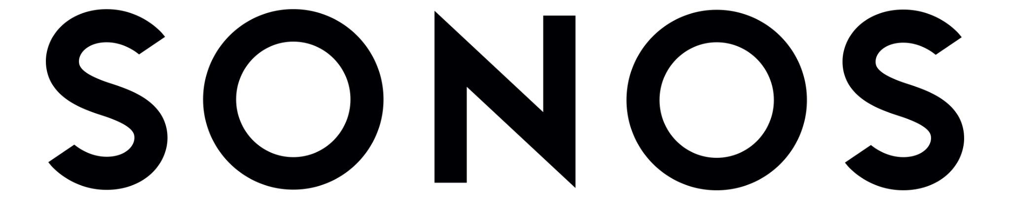 Sonos promo codes
