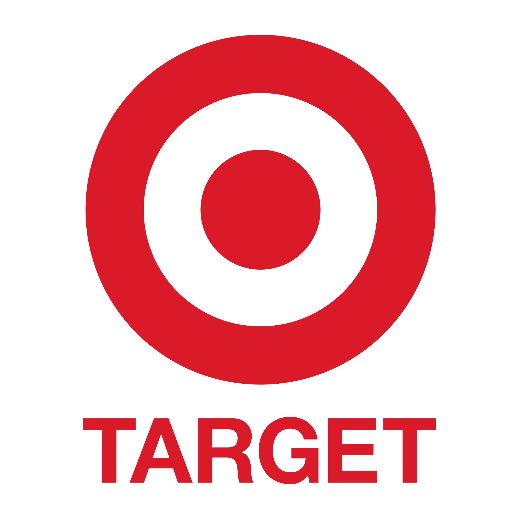 Target printables
