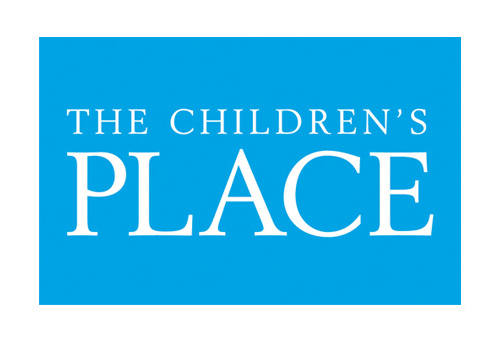 childrensplace.com sales