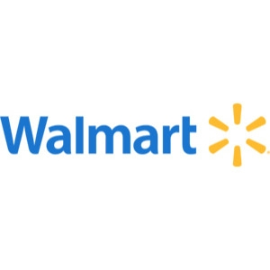 walmart.com printables