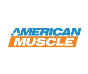 Discount Filters Promo Code >> American Muscle Coupon Codes December 2018 Discount Coupons For