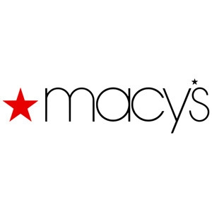 Macy's local coupons
