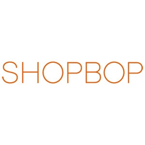 Shopbop promo codes