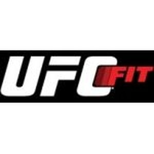 Ufc store coupons codes