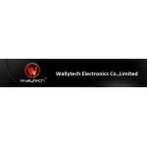 wallytech.en.alibaba.com discounts